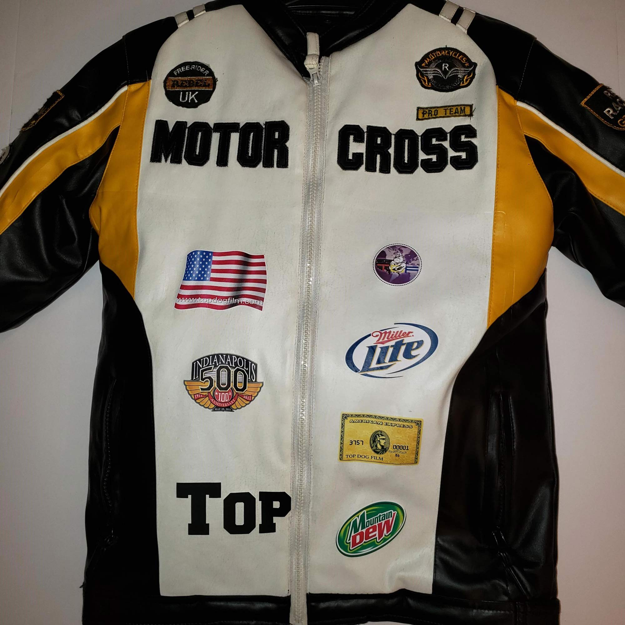 Promo-7-leather-jacket-WIZ-KUT-and-PLatinum-Print-Opaque-e1582809454969b