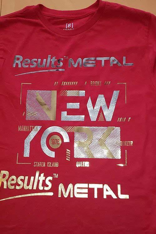 Results METAL img-2
