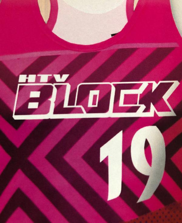Results Platinum Print HTV BLOCK img-4