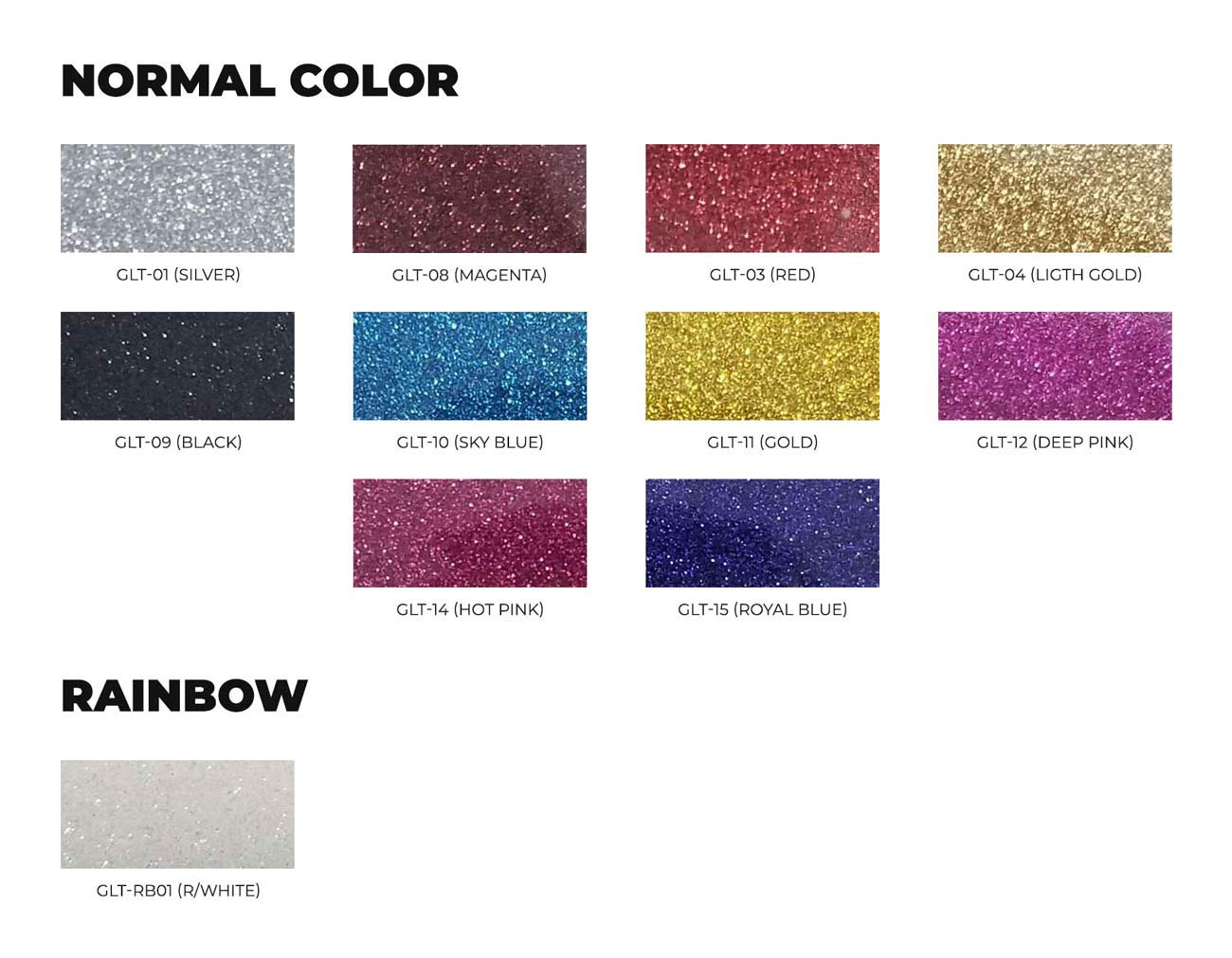 Glitter-cut-available-colors