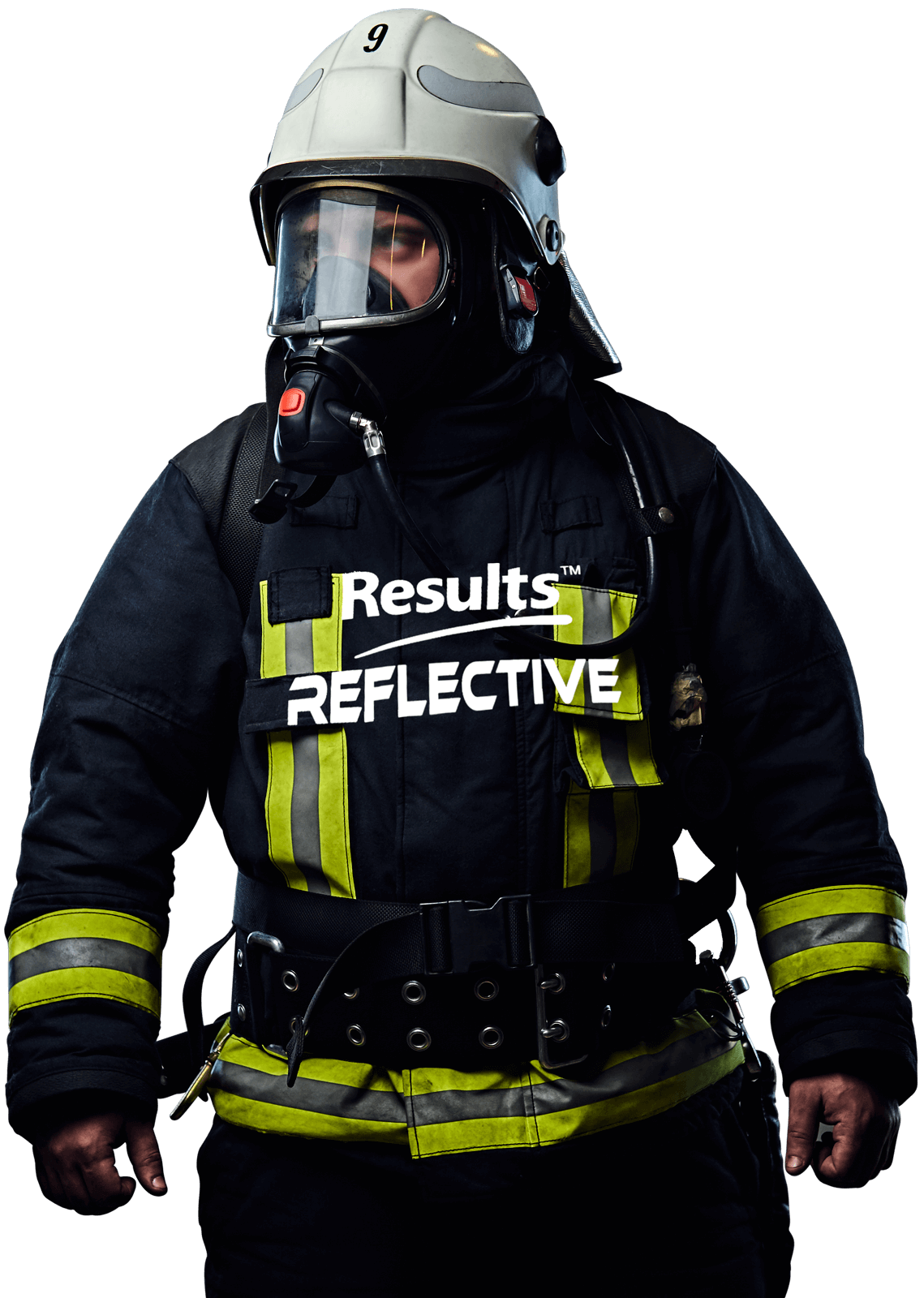Result SAFETY REFLECT img-2
