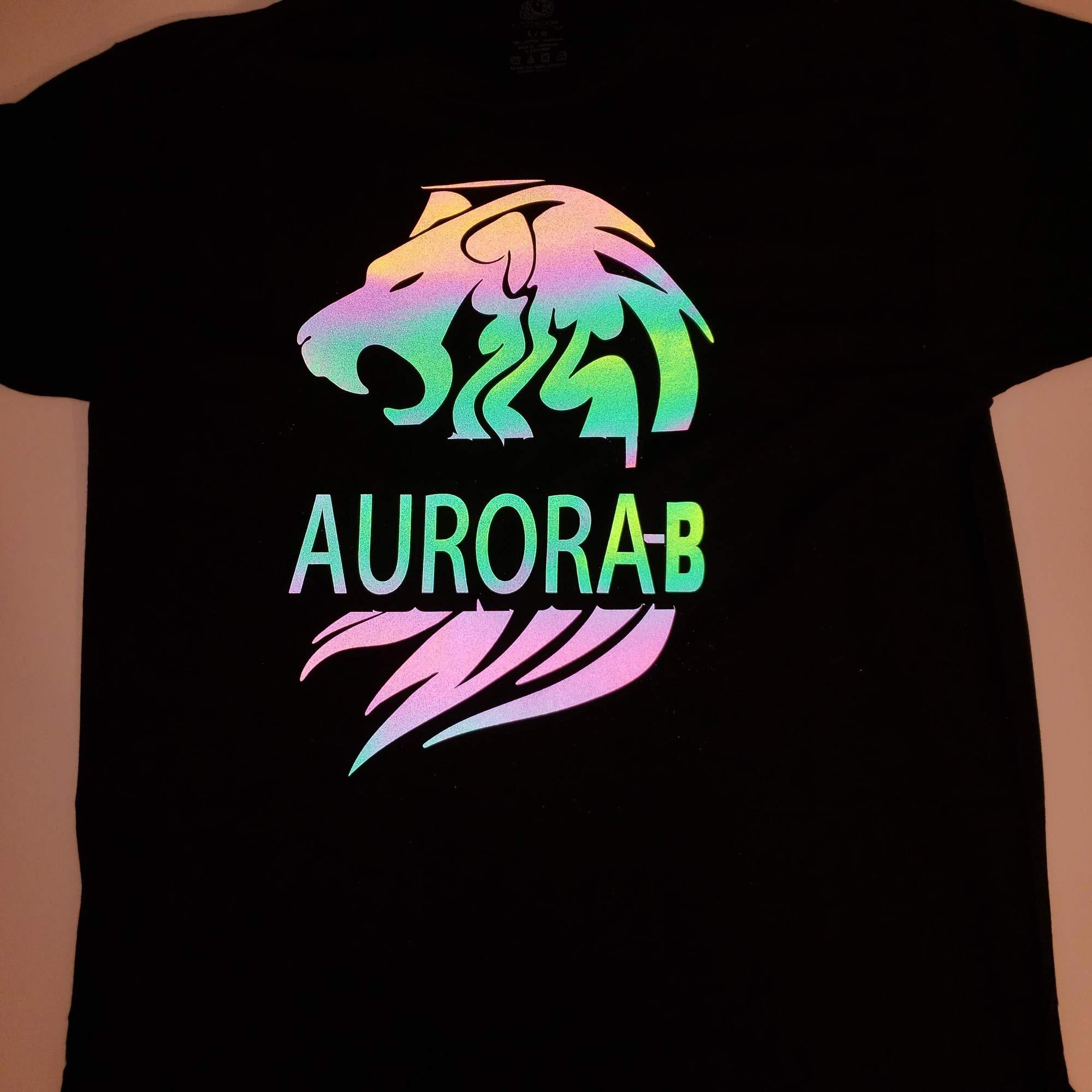 Results Aurora-B img-2