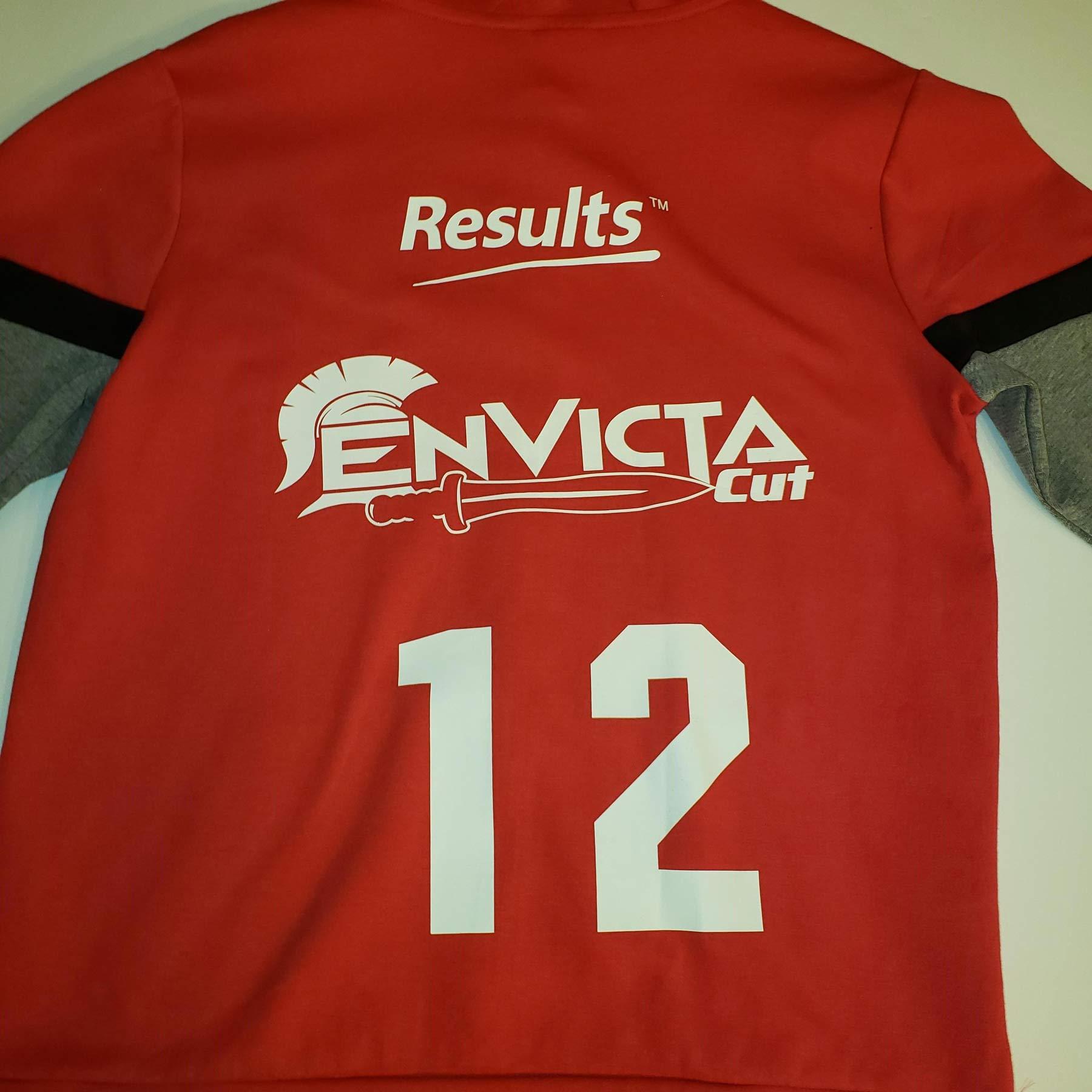 Results ENVICTA Cut img-2