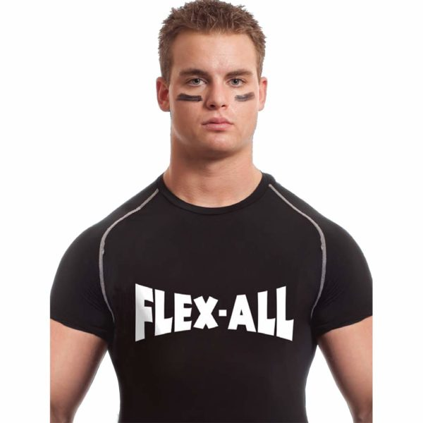 Results FLEX-ALL img-1