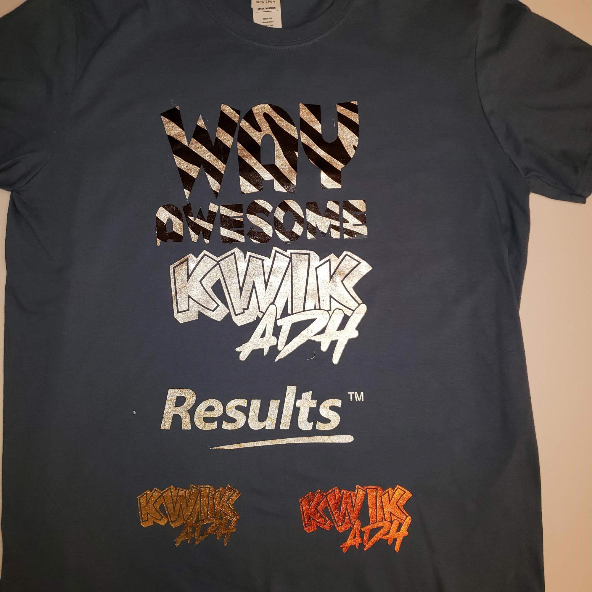 Results KWIK-ADH img-5