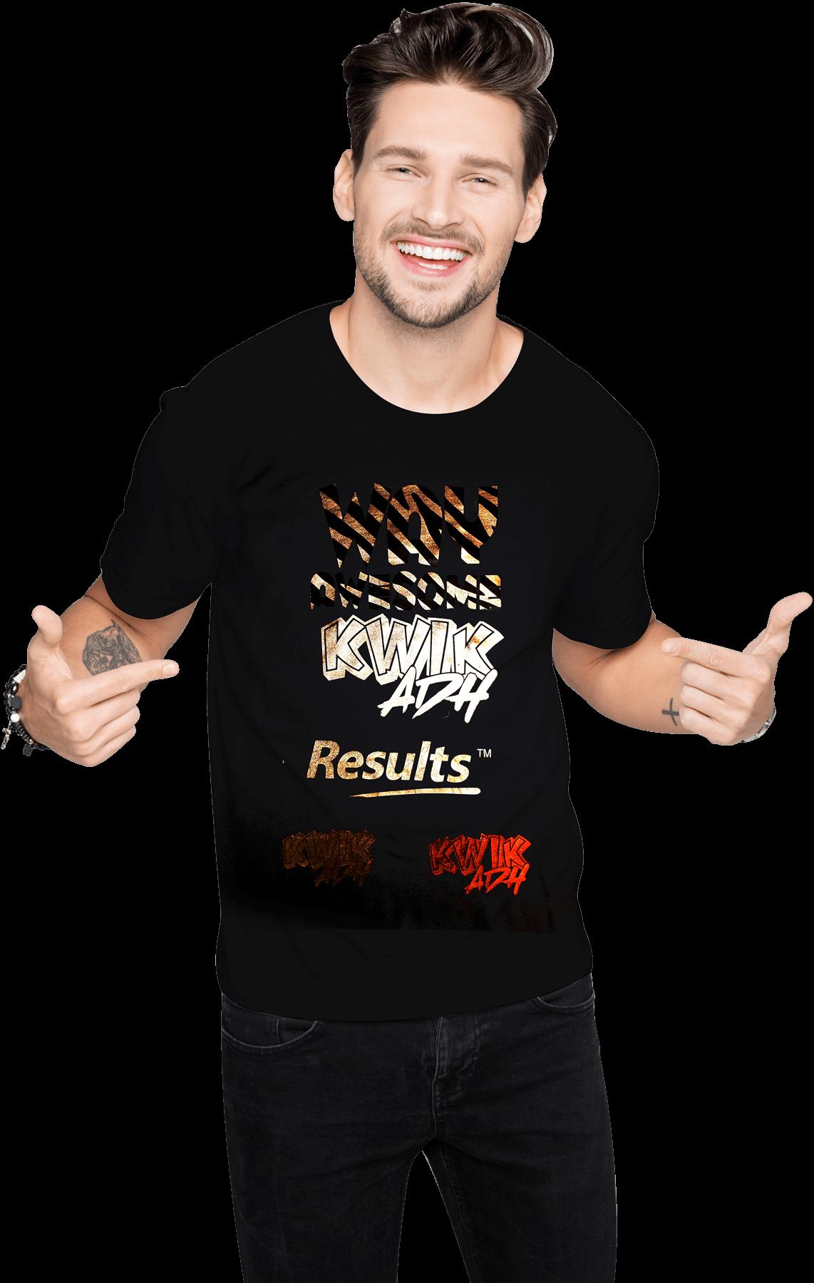 Results KWIK-ADH img-6