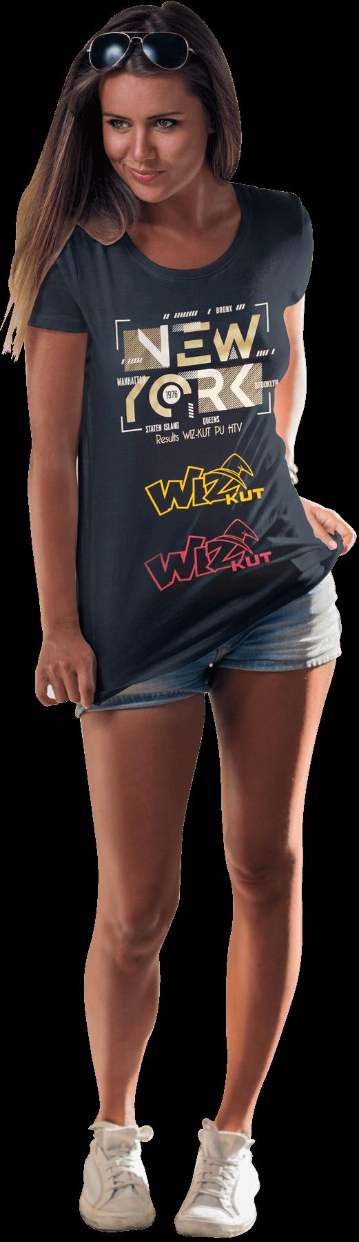 Results WIZ Kut img-7