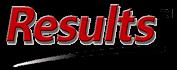 Results film main logo