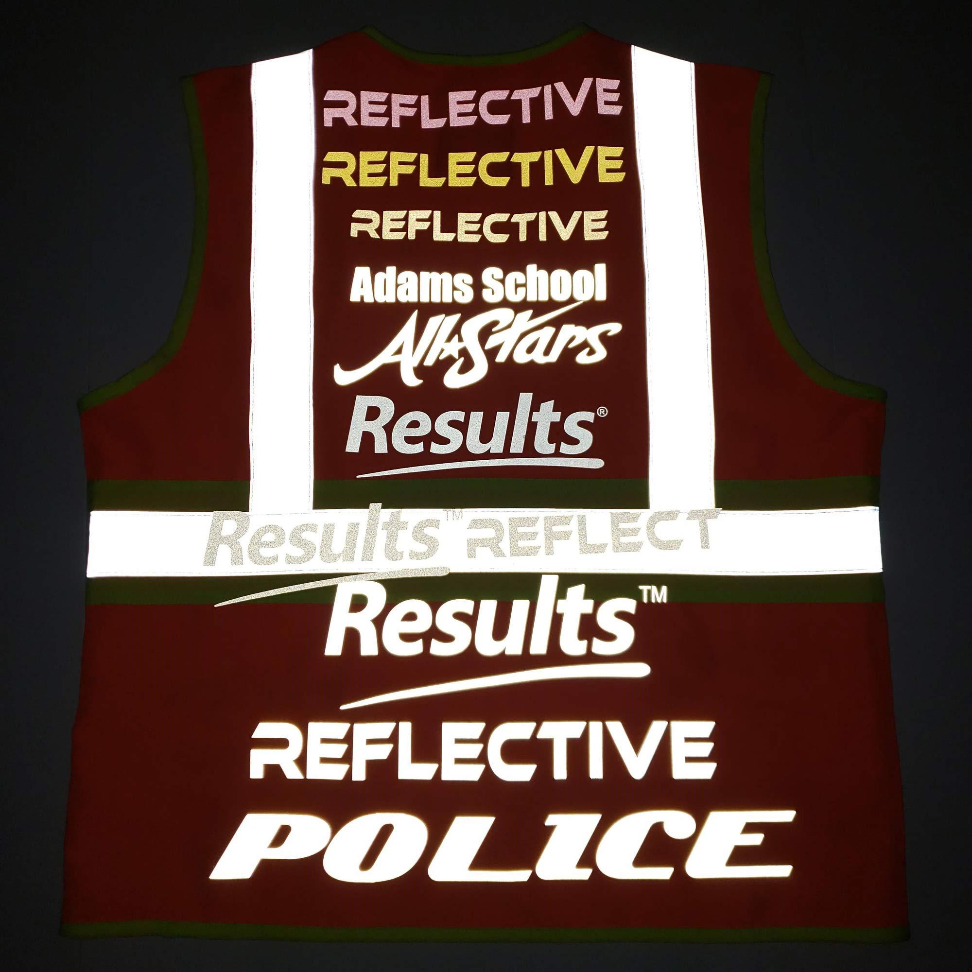 Safety-Reflec-1-e1583419156738b