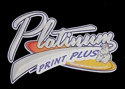 platinum-print-plus